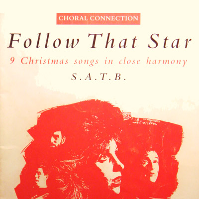 Follow that Star – the much awaited VERSE TWO!